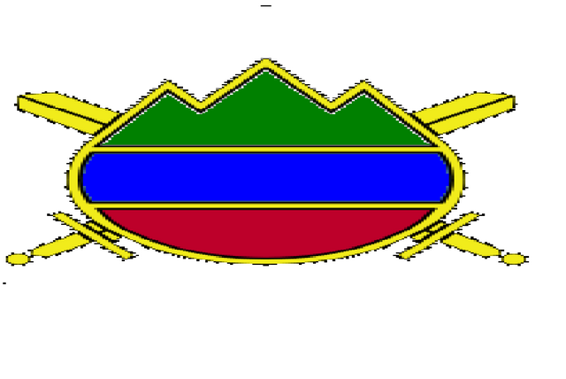File:200px-Sign of Slovenian Army svg.png