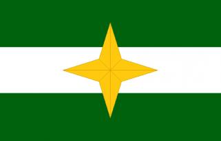 File:Medwedian democratic federation 77291.png