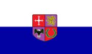 FlagofCullña