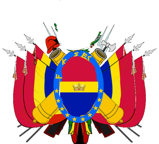File:Poposed FKSEC Coat of arms.png