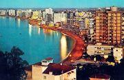 Varosha before 1974