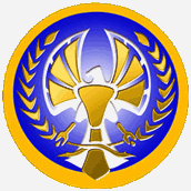 File:FedCom seal.png