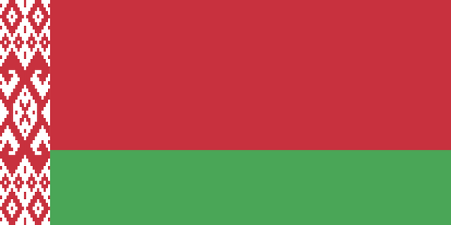 File:Belarus Flag.png