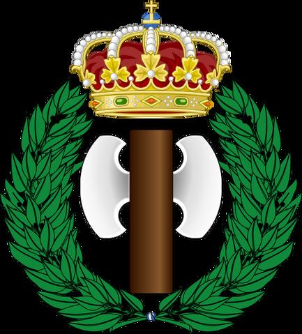 File:KoM Coat Of Arms.png