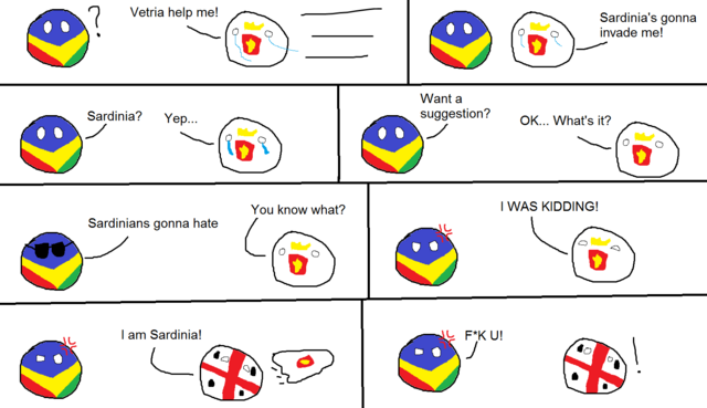 File:Microball Vetria Comic.png