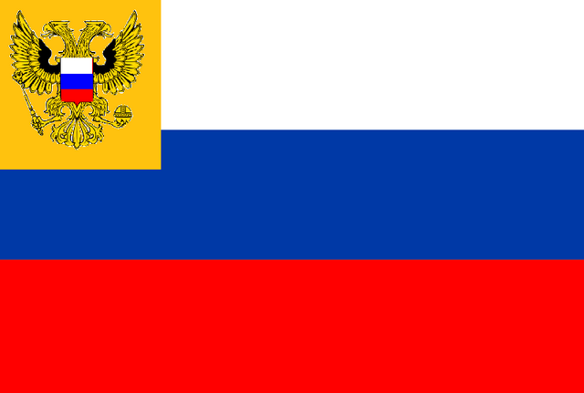 File:New Wales Tsardom Flag.png