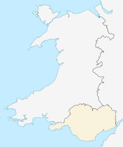File:Walesborder.png