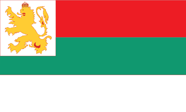 File:Derskov-Viadalvia flag.png