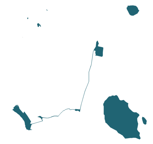 File:Outline of Dalton-Arika.png