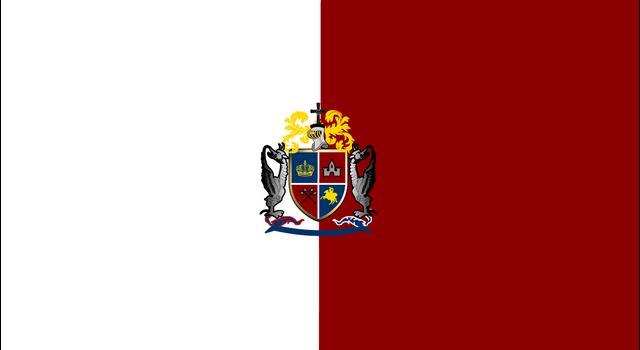 File:Bandeira DEFINITIVA.png
