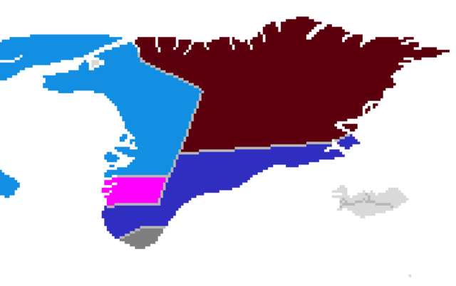 File:Greenland partition map game.png