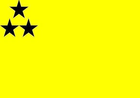 File:Kaleido flag (2014).jpg