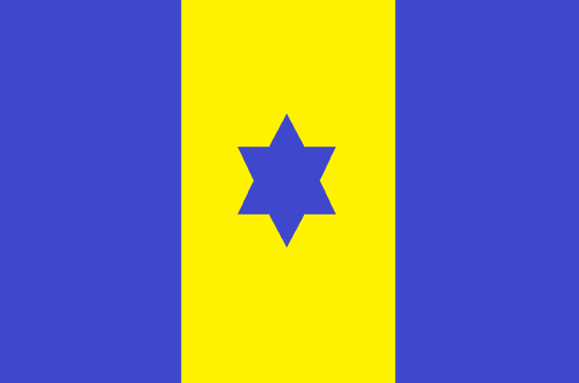 File:Wickliffia Flag.png