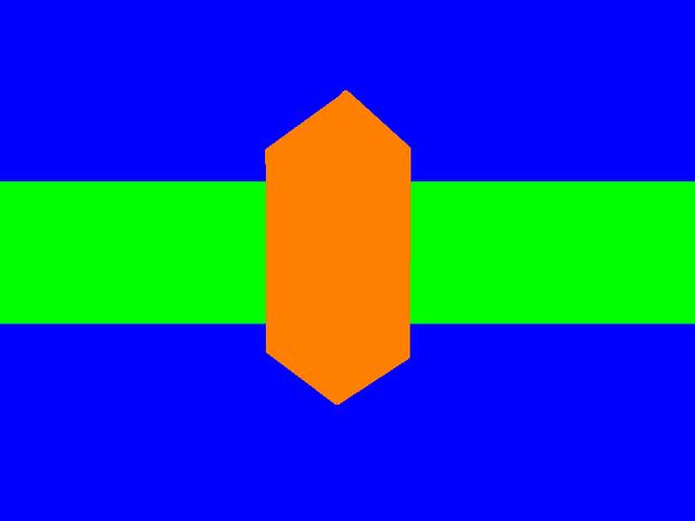 File:Daphorian Flag.png