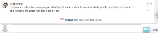File:Paul kang racist.png