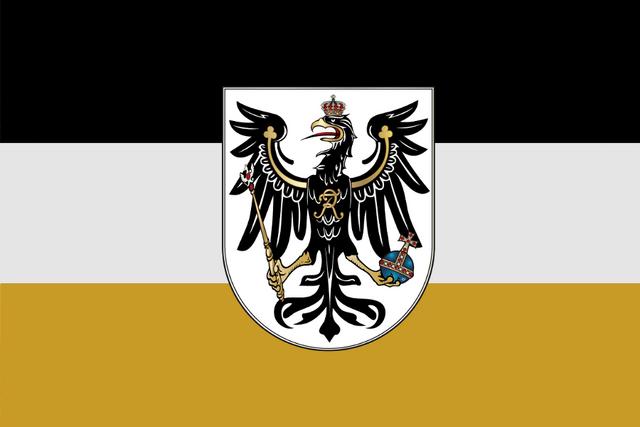 File:Prussia Brandenburg.png