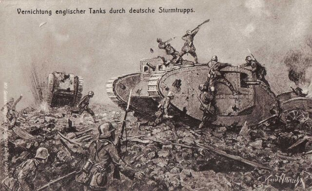 File:Prussia Storming a tank.jpg
