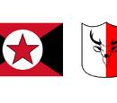 Socialist Republic of Sofiet