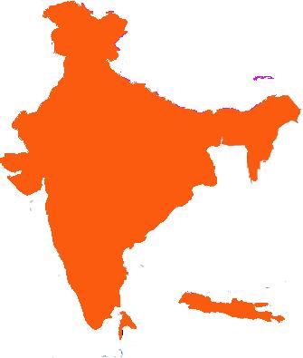 File:Vedic flagmap.png