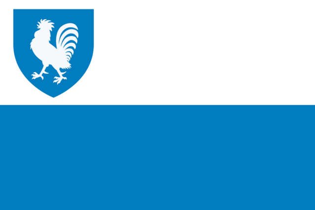 File:Finghall flag proposal.png
