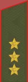 File:NAF ColonelGeneral.png