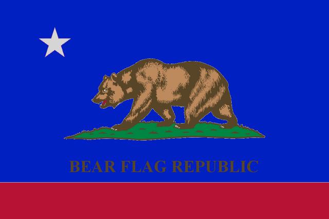 File:Bear Flag REpublic Flag.png