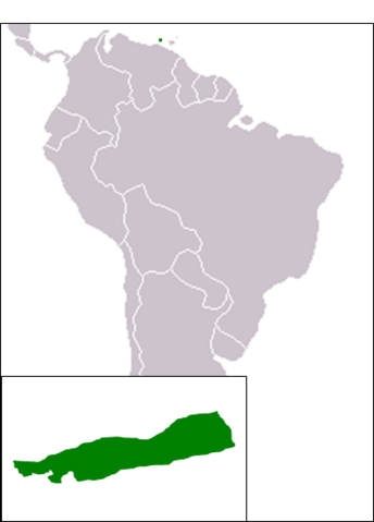 File:Caraguaymap.png
