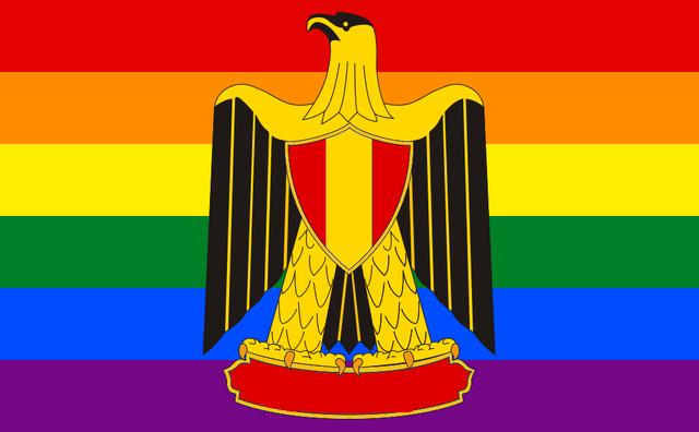 File:LGBT flag of Burkland.png