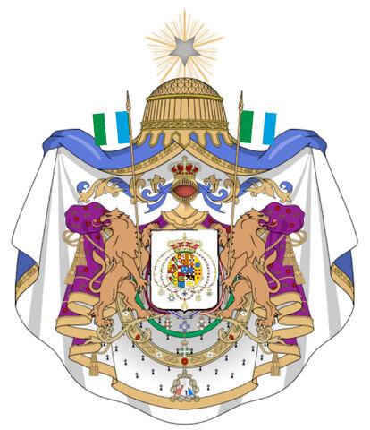 File:Coat of Arms of Felegrea.jpg