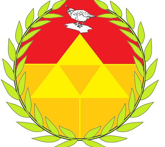 File:New emblem.png