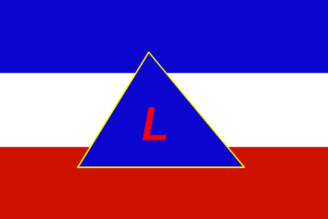 File:Lasavia.png