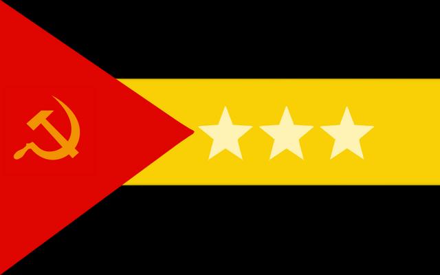 File:Republica Socialista de Eldus.png