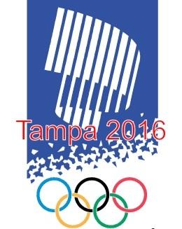 File:TampaBid16.jpg