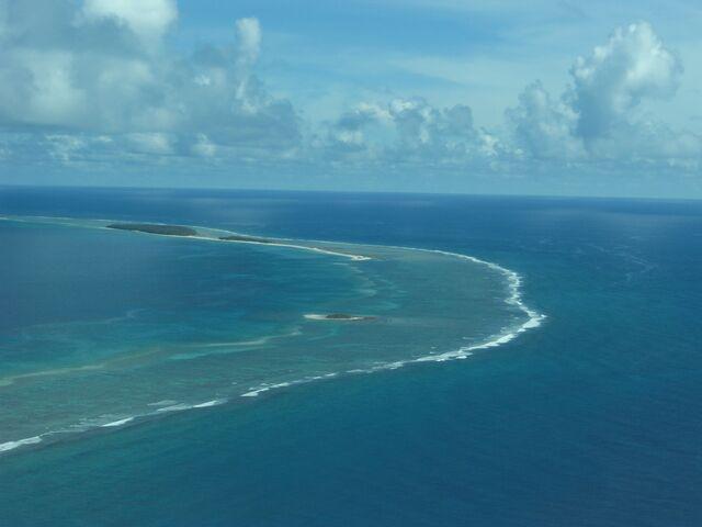 File:Matenerva reefs.jpg