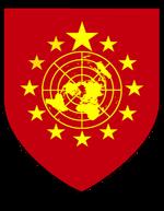 Shield DR