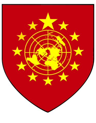 File:Shield DR.png