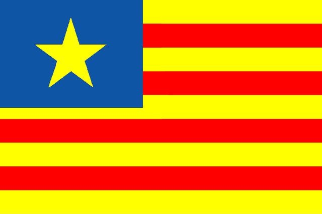 File:Bandera Perejil.png