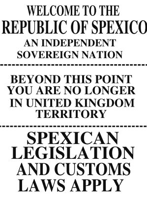File:SPEXICAN BORDER SIGN.png