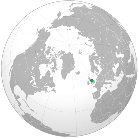 File:South Cubodia(orthographic projection).png