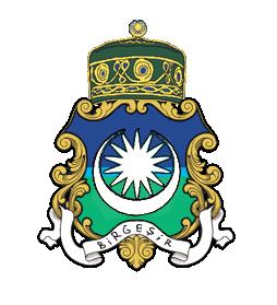 File:Birgeshir Coat of Arms.png