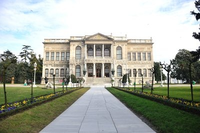 File:The Sultan Palace Istanbul (Prime Minister House).jpg