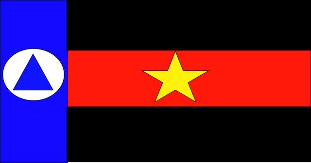 File:Dan confederal flag.png