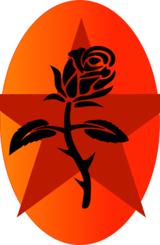 File:Emblem of Nedland.png