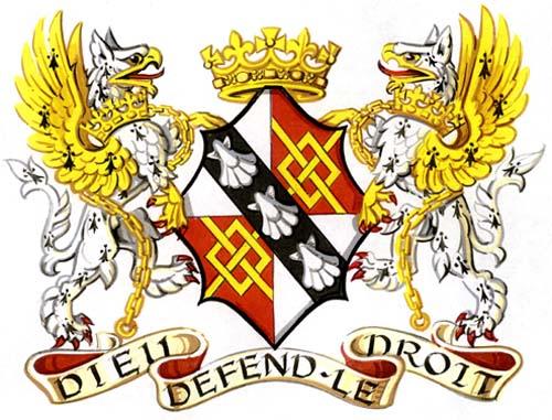 File:Royal Arms.jpg