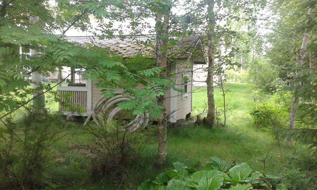 File:Torlandian small house.jpg