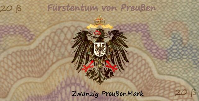 File:20PreußenMark Bill.jpg