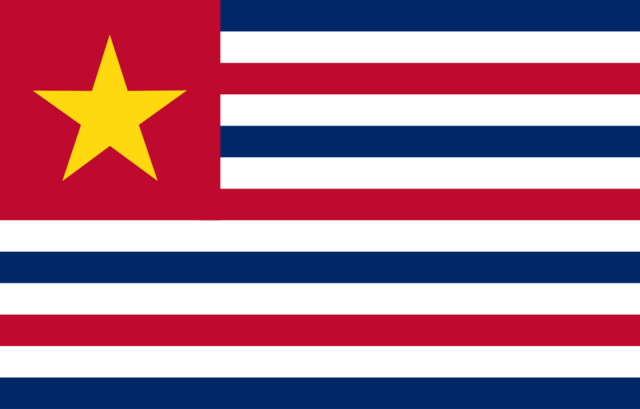 File:Civil War LA flag.png