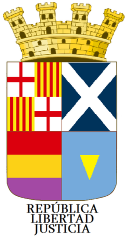 File:Oldtrinitycoa.png