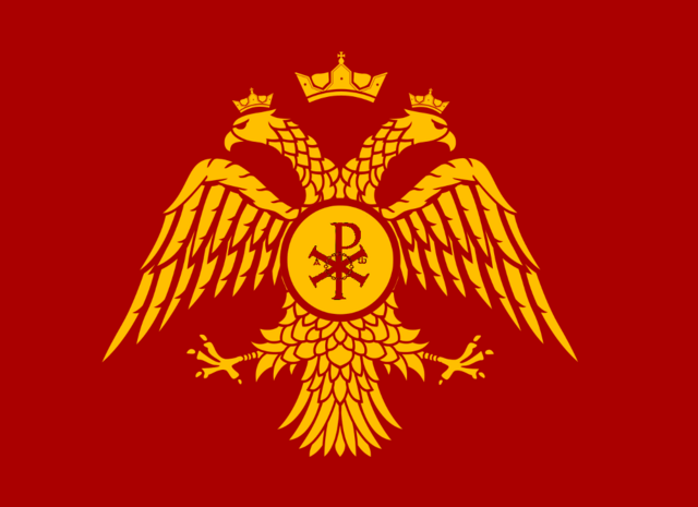 File:Σημαία Αυτοκρατορίας Θράκης.png