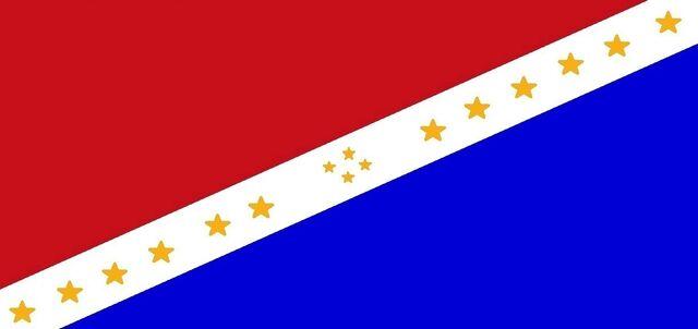 File:Acessian Flag (Acessia) REAL.jpg
